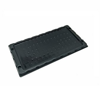 Attracta S1 Rat Glue Trap WP