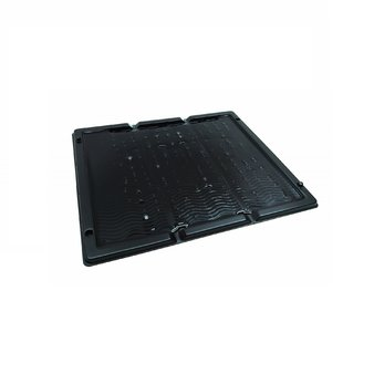 Attracta Rat Glue Trap WP
